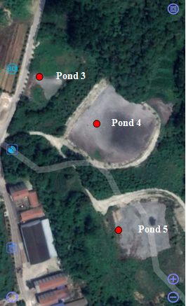 Pond location 2.png